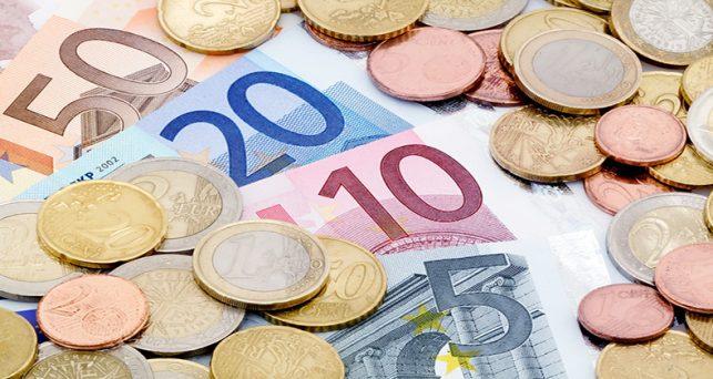acceso-financiacion-mayor-barrera-emprendimiento-espana
