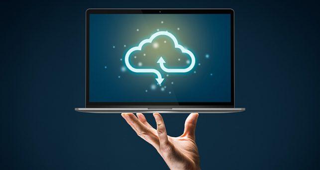 acceso-identidad-iam-gestion-entornos-cloud