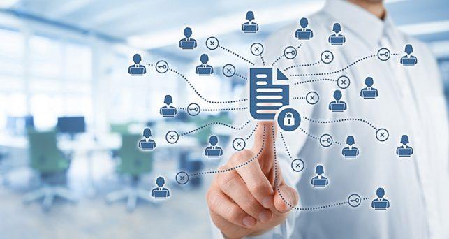 acciones-recursos-humanos-adaptarte-nueva-ley-proteccion-datos-rgpd