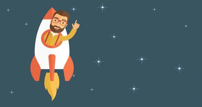 aceleradoras-incubadoras-venture-builders-mejor-valorados-espana