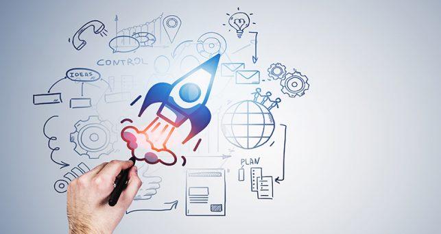 aceleradoras-premios-mantienen-abiertas-convocatorias-emprendedores-startups