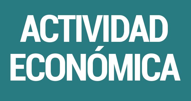 actividad-economica-codigos