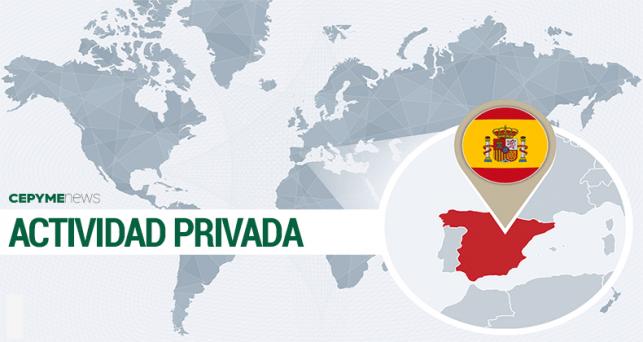 actividad-privada-espana-acelero-enero-maximos-siete-meses-pese-la-debilidad-europea