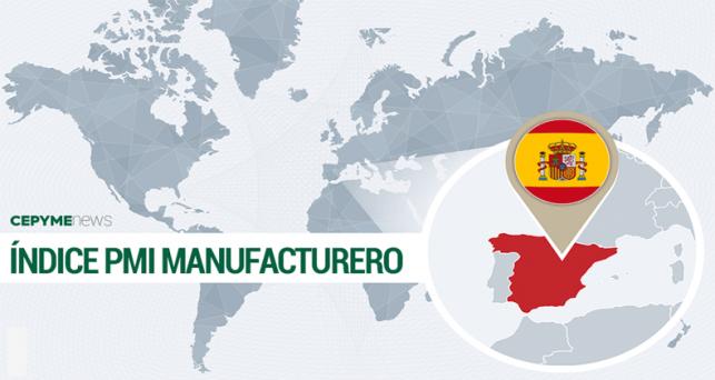 actividad-sector-manufacturero-espanol-eleva-crecimiento-abril