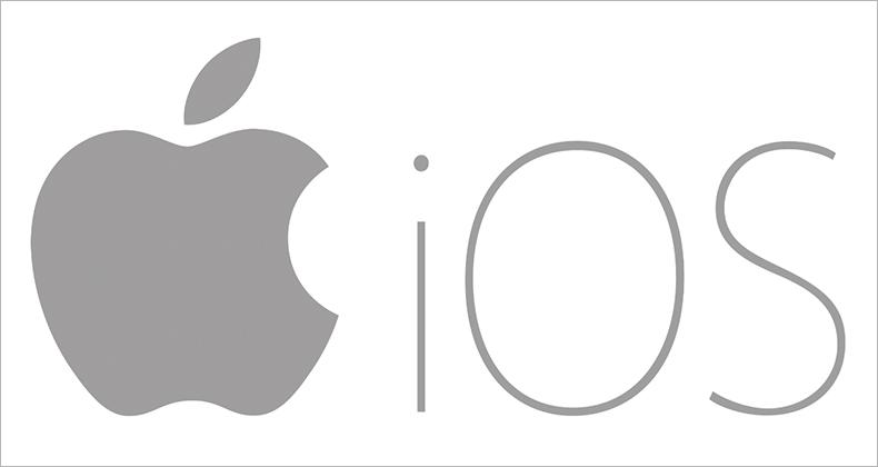 actualizacion-critica-mac-ios