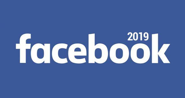 actualizaciones-facebook-2019