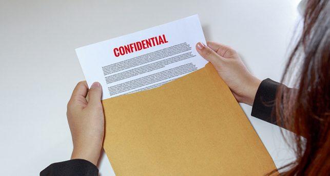 acuerdo-confidencialidad-empleados-debemos-firmarlo