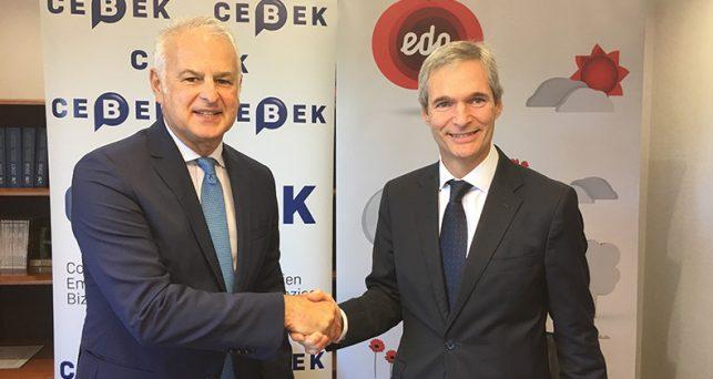 acuerdo-edp-cebek-mejorar-la-gestion-la-energia-las-empresas-bizkaia