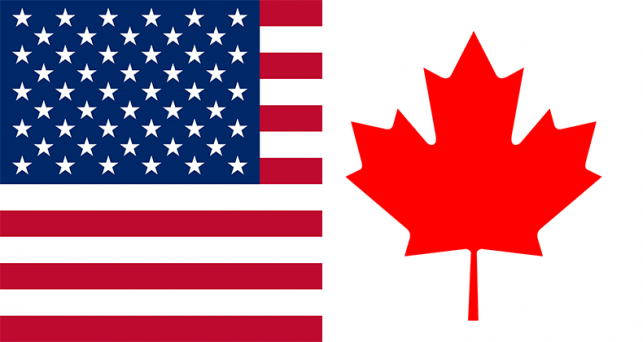 acuerdo-estados-unidos-canada-aleja-potenciales-pesadillas-comerciales