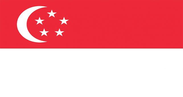 acuerdo-la-ue-singapur-entrara-vigor-21-noviembre-2019