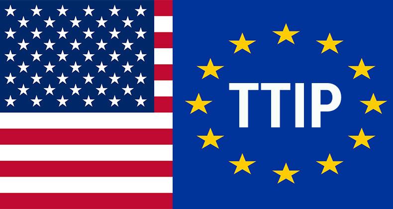 acuerdo-libre-comercio-europa-eeuu-ttip