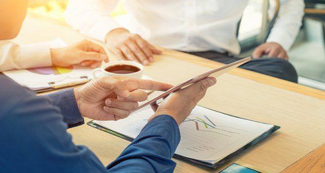 acuerdos-debes-firmar-la-inversion-una-empresa