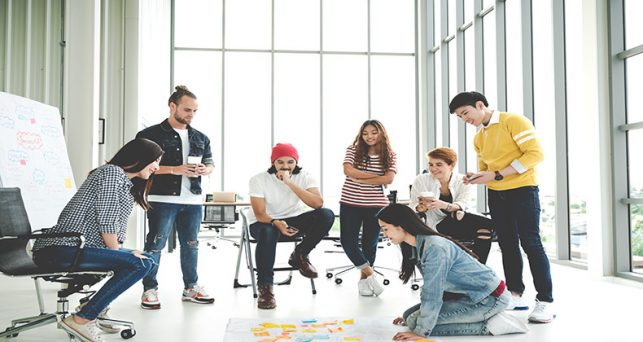 adigital-asociacion-espanola-startups-apoyan-avances-ocde-g20-fiscalidad-digital-consensuada-nivel-global
