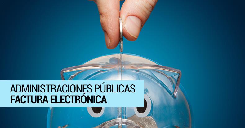 administraciones-publicas-ahorran-50-millones-gracias-factura-electronica
