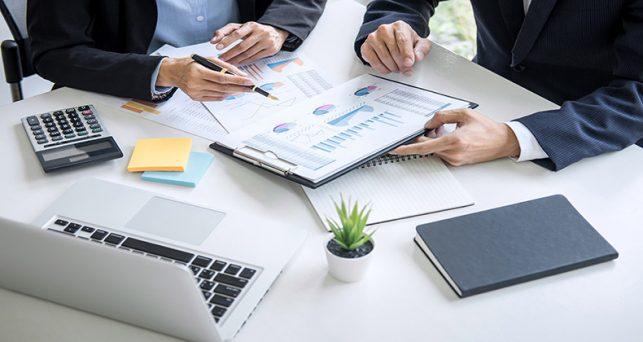 administradores-desconocen-alcances-responsabilidad-mercantil-consecuencias-penales-gestion