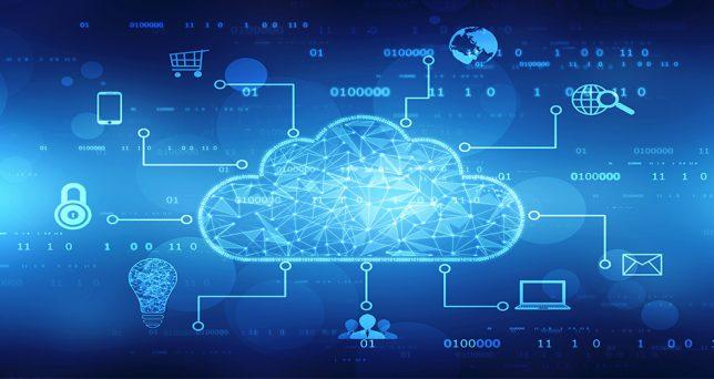 adopcion-la-nube-representa-mayor-riesgo-seguridad-empresarial