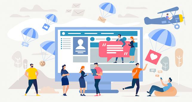 adquirir-nuevos-clientes-redes-sociales