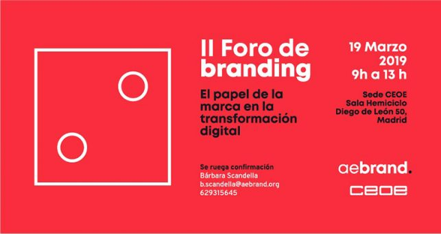 aebrand-ceoe-organizan-foro-branding