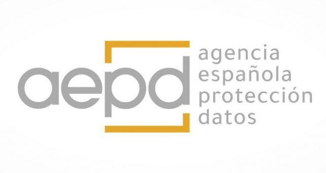 aepd-actualiza-facilita-rgpd-herramienta-ayudar-empresas-cumplir-proteccion-datos