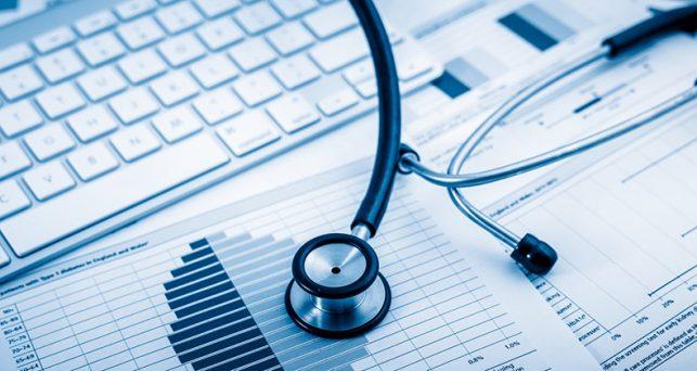 aepd-analiza-cumplimiento-proteccion-datos-ambito-atencion-sociosanitaria