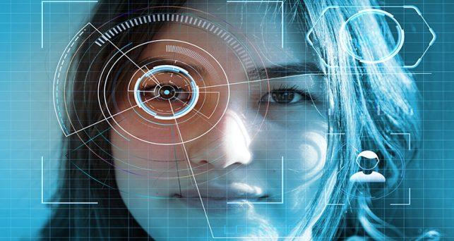 aepd-analiza-uso-sistemas-reconocimiento-facial-empresas-seguridad-privada