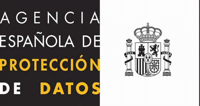 aepd-convoca-premios-proteccion-datos-2018-reconocen-lmejores-practicas-diferentes-ambitos