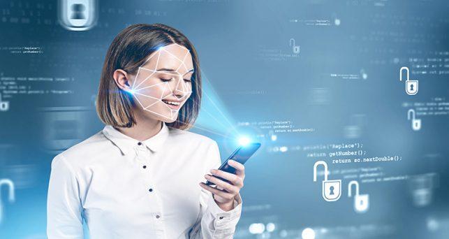aepd-equivocos-uso-biometria