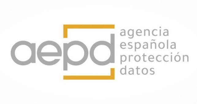 aepd-publica-circular-tratamiento-datos-personales-relativos-opiniones-politicas-los-partidos