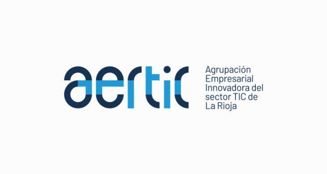 aertic-lanza-iniciativa-ardukit-proyecto-promueve-vocaciones-tecnologicas-edades-tempranas