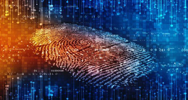 afecta-huella-digital-dispositivos-privacidad-ciudadanos