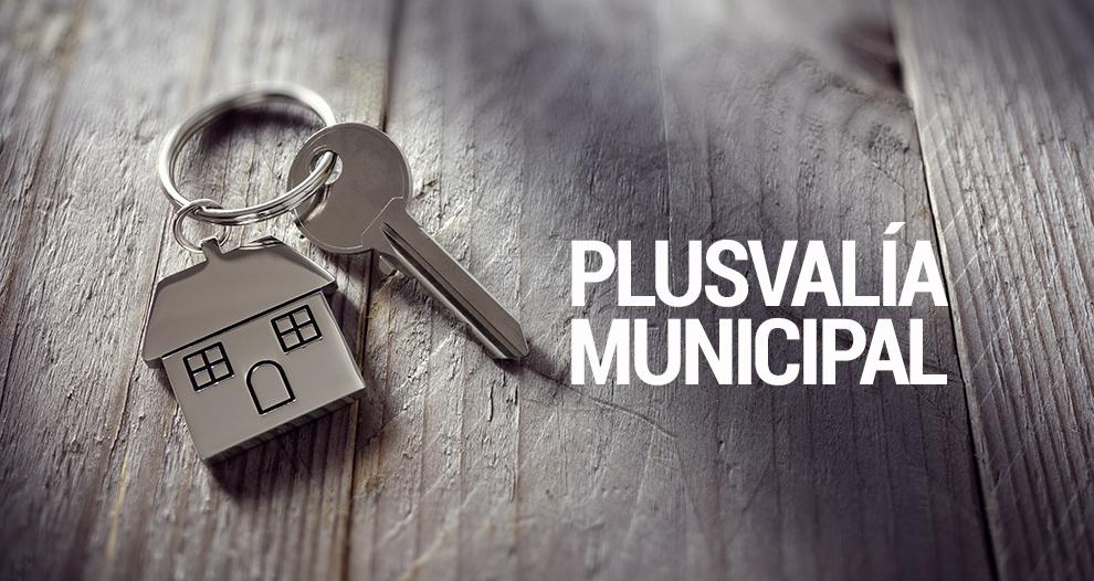 afectados-plusvalia-municipal-podran-recuperar-4500-euros-media