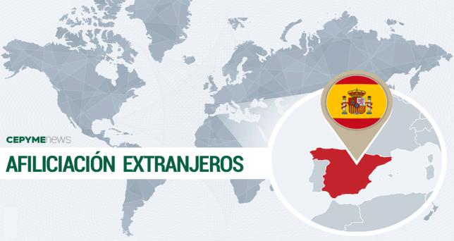 afiliacion-extranjeros-aumenta-37639-cotizantes-marzo