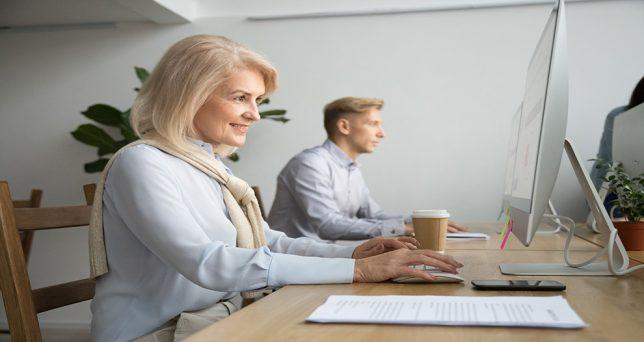 age-management-asignatura-pendiente-empresas