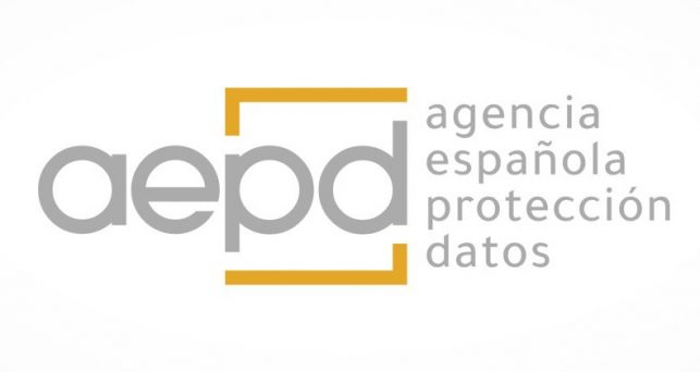 agencia-espanola-proteccion-datos-presenta-plan-responsabilidad-social