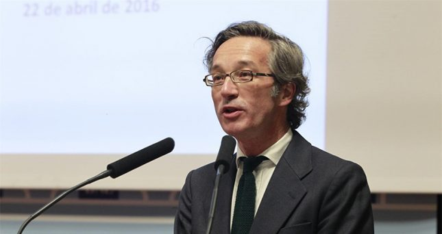agenda-digital-destinara-100-millones-fomento-tecnologias-ia-blockchain