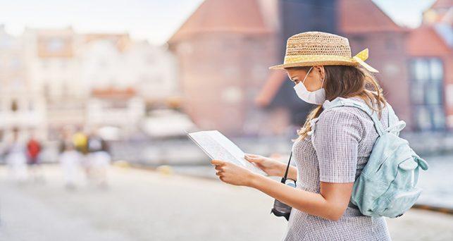 agentes-turoperadores-preven-recuperacion-turismo-europeo-comience-primera-mitad-2021