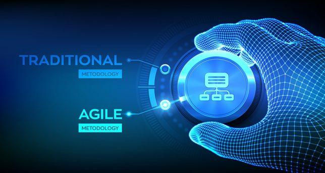 agilidad-empresarial-clave-transformacion-digital