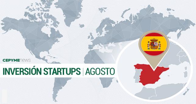 agosto-cierra-mas-524-millones-invertidos-startups-espanolas
