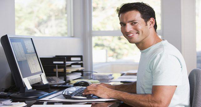 ahorra-tiempo-energia-en-tu-ordenador