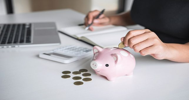 ahorrar-4300-euros-renta-2019