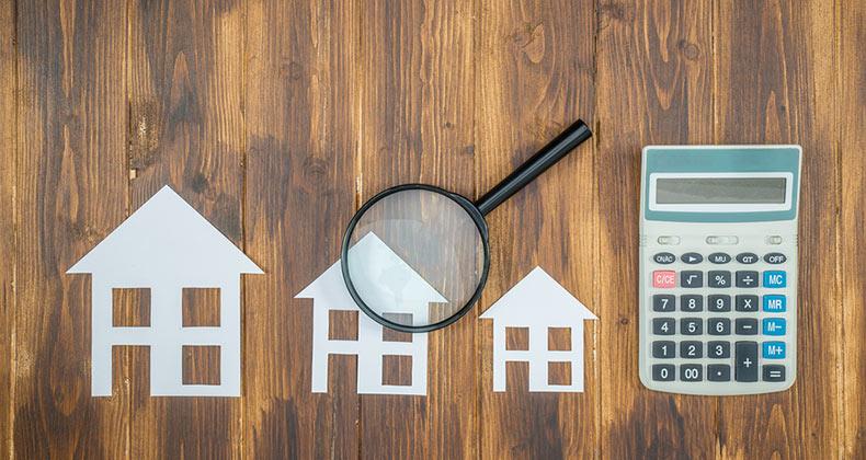 ahorro-casi-500-euros-comisiones-nueva-norma-hipotecas