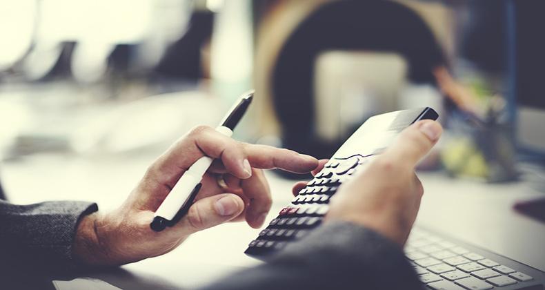 ahorro-reduccion-factura-fiscal