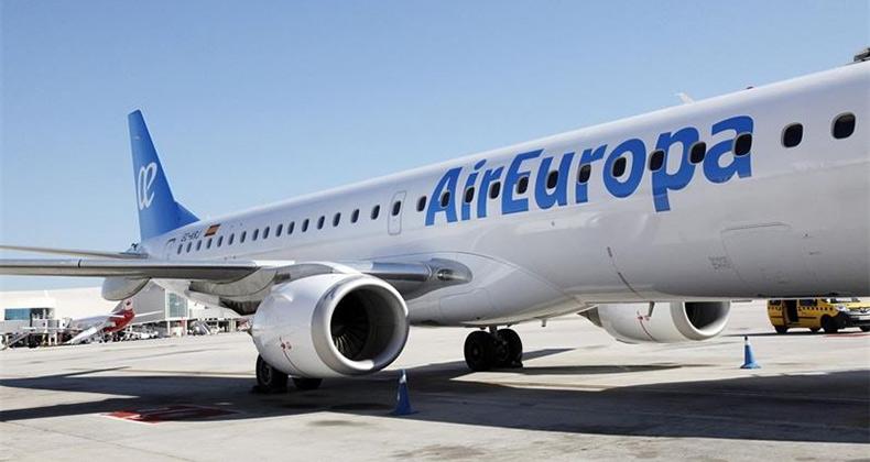 air-europa-minimax-vuelos-baratos