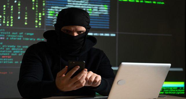 alerta-apps-compraventa-cibercriminales-datos-sensibles-almacenan