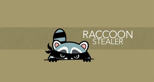 alerta-ciberseguridad-raccoon-stealer