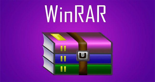 alerta-seguridad-nuevo-ransomware-archivos-comprimidos-winrar