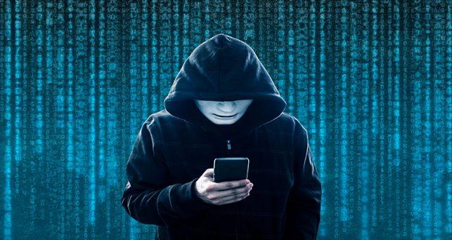 alerta-smartphone-motivos-convierten-telefono-movil-principal-objetivo-cibercriminales