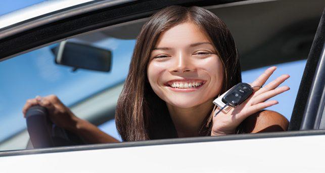 alquiler-vehiculos-flexible-solucion-medida-empresa