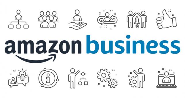 amazon-business-lanza-vuelta-trabajo-nuevo-espacio-online-facilitar-empresas-adaptacion-nueva-normalidad