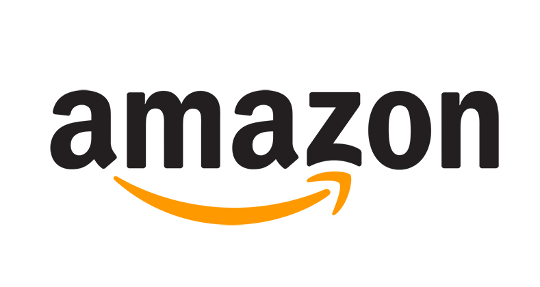 amazon-inaugura-centro-desarrollo-software-madrid